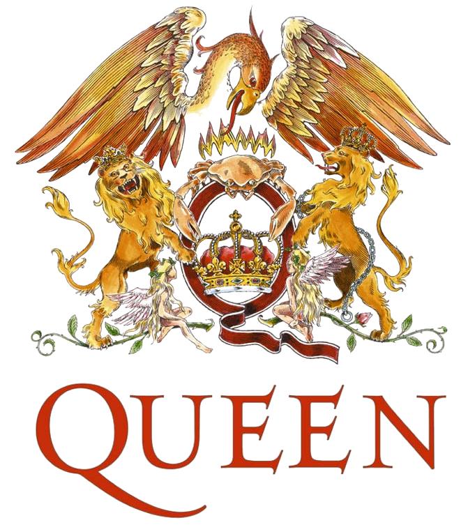 Queen_crest