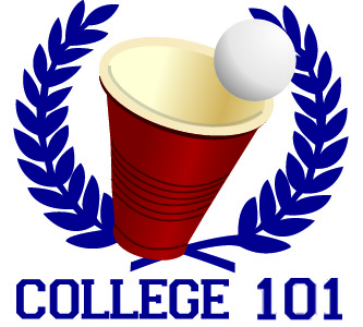 COLLEGE 101: TO GO TO CLASS OR NOT?