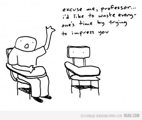 SURVIVING CLASS