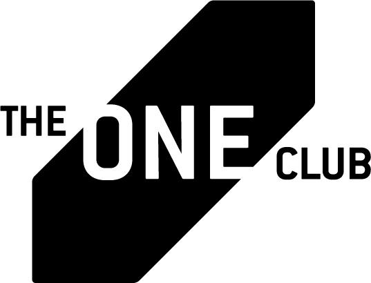 TheOneClub-Black_logo
