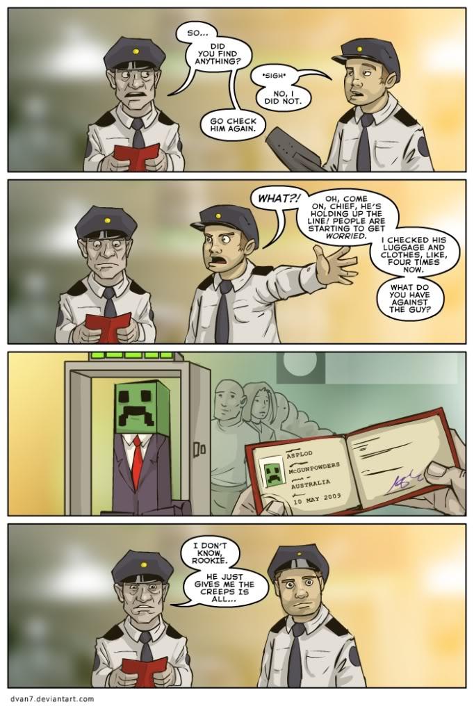 funny-minecraft-creeper-comics-i2