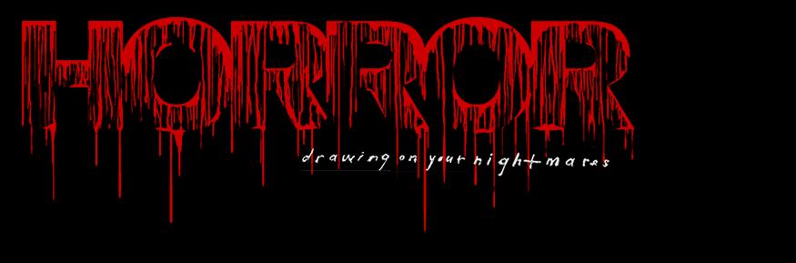 how to write a horror dnd adventure