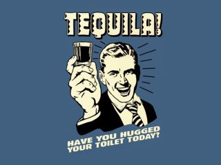tequila_desktop_1800x1200_wallpaper-1036609