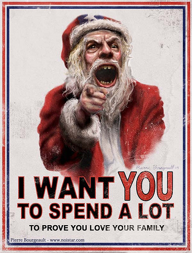 evil_santa (1)