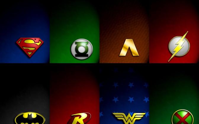 Every Superhero Origin Story Ever