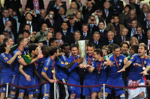 SL-Benfica-v-Chelsea-FC-UEFA-Europa-League-Final-1891829