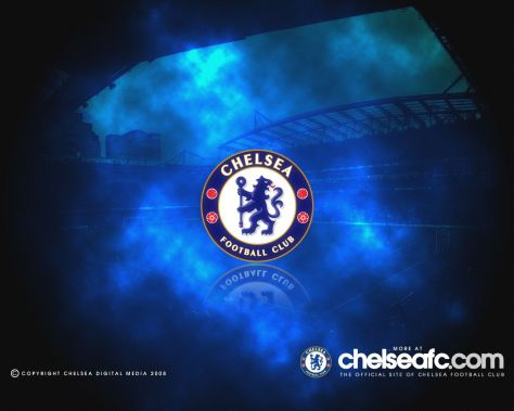 wallpaper_ChelseaFC
