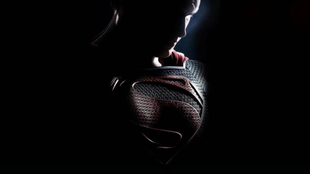 Man-Of-Steel-2013-chest-look