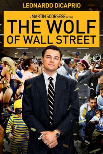 Based on the true story of Jordan Belfort, from his rise to a wealthy stockbroker living the high life to his fall involving crime, corruption and the federal government.