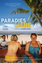 "On the beaches of Kenya they're known as ""Sugar Mamas"" -- European women who seek out African boys selling love to earn a living. Teresa, a 50-year-old Austrian and mother of a daughter entering puberty, travels to this vacation paradise. She goes from one Beach Boy to the next, from one disappointment to the next and finally she must recognize: On the beaches of Kenya love is a business. - Written by Strand Releasing"