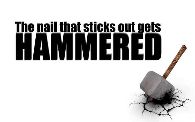 ws_hammer_in_the_floor_1280x1024_desktop_1920x1200_hd-wallpaper-847577