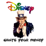 Disney-Uncle-Sam11