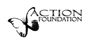 TAF-logo