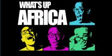 whats-up-africa