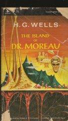 Dr, Moreau